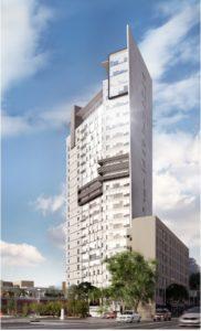 inversión compra de departamento en vivienda vertical