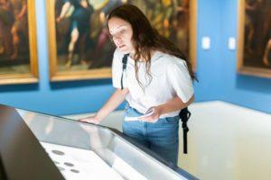 Museos en CDMX que tienes que conocer